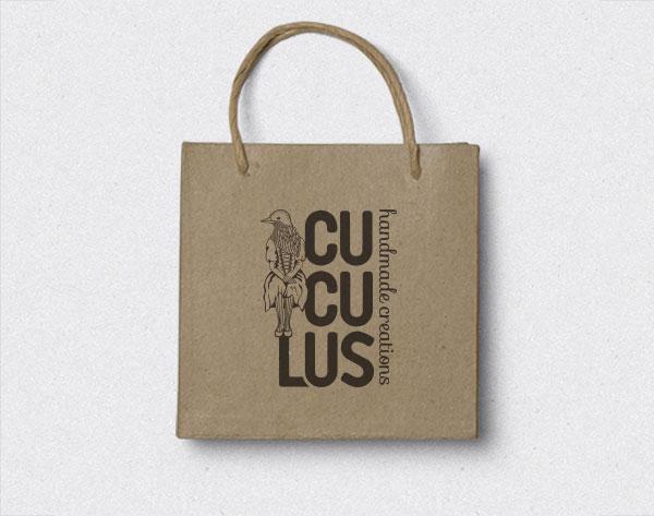 Cuculus Identity