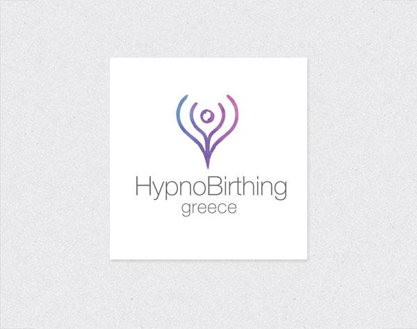 Hypnobirthing Identity