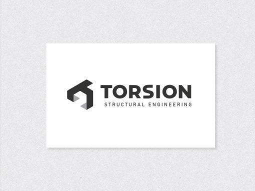 Logotype & prints