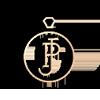 Jewel Profile Symbol